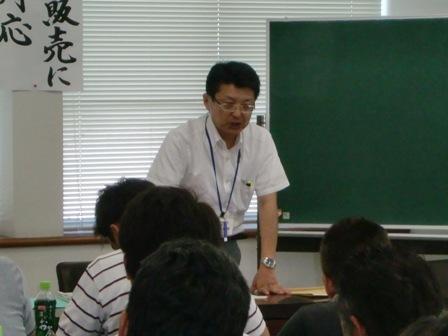 H25生産者懇親会(1)